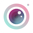 Beauty Cam Plus - Face Makeup Filters Photo Editor apk