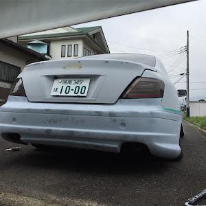 マークX GRX120 のカスタム事例画像 yukiさんの2018年07月27日19:55の投稿