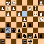 Chess (Free) 42