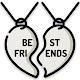Friendship Sticker For WhatsApp 2019 WAStickerApp Download on Windows