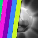 Highlightful Soccer Highlights icon