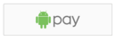 "See the ""Android Pay"" button in third-party apps"