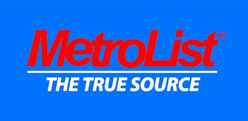 metrolist mls login