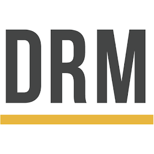 Remove google books drm android
