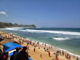 Tour Jogja, tempat wisata jogja, liburan di jogja, paket wisata jogja, paket honeymoon jogja, paket tour murah jogja, paket wisata murah jogja, tour murah jogja