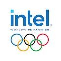 Intel Team Blue icon
