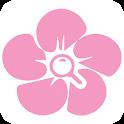 Info-IndoorPlants icon