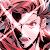 Dawn Break: The Flaming Emperor file APK Free for PC, smart TV Download
