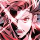 Dawn Break: The Flaming Emperor (game)