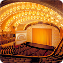 Auditorium Theatre icon