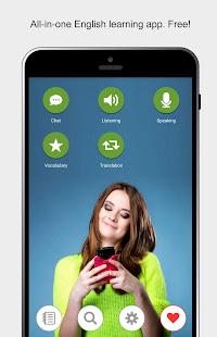 App Learn English with Aco APK for Windows Phone