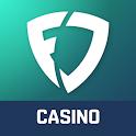 FanDuel Casino - Real Money icon