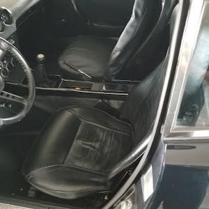 フェアレディZ S30型のカスタム事例画像 saruさんの2020年06月14日21:39の投稿
