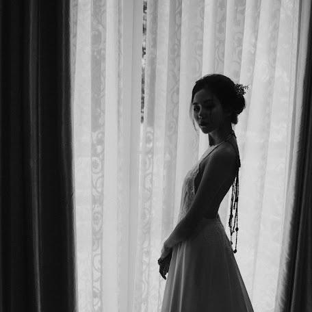 Wedding photographer Ánh Đào (Mi2studio). Photo of 08.09.2017