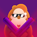 Hit Monkey & Gun - Androidアプリ