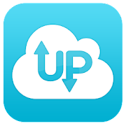 Up: Instant File Sharing