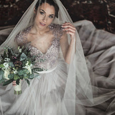 Wedding photographer Kemel Photo (Kestutis). Photo of 22.11.2016