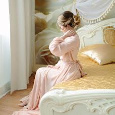 Wedding photographer Irina Cherepanova (Vspyshka). Photo of 17.12.2018
