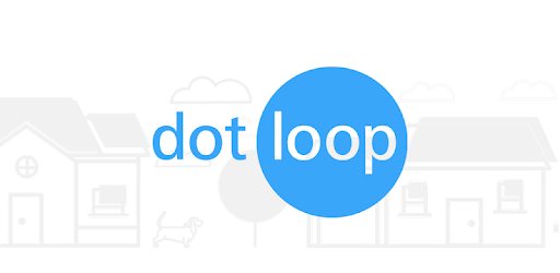 Image result for dotloop