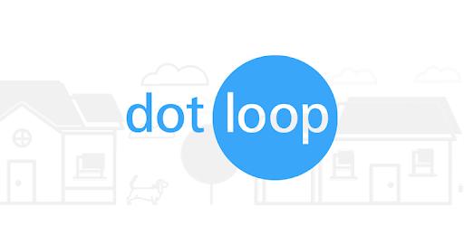 Image result for dotloop