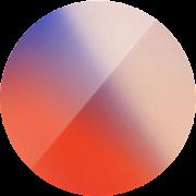 Thema-Xperia-Iso-X