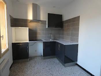 Divers 10 pièces 187 m2