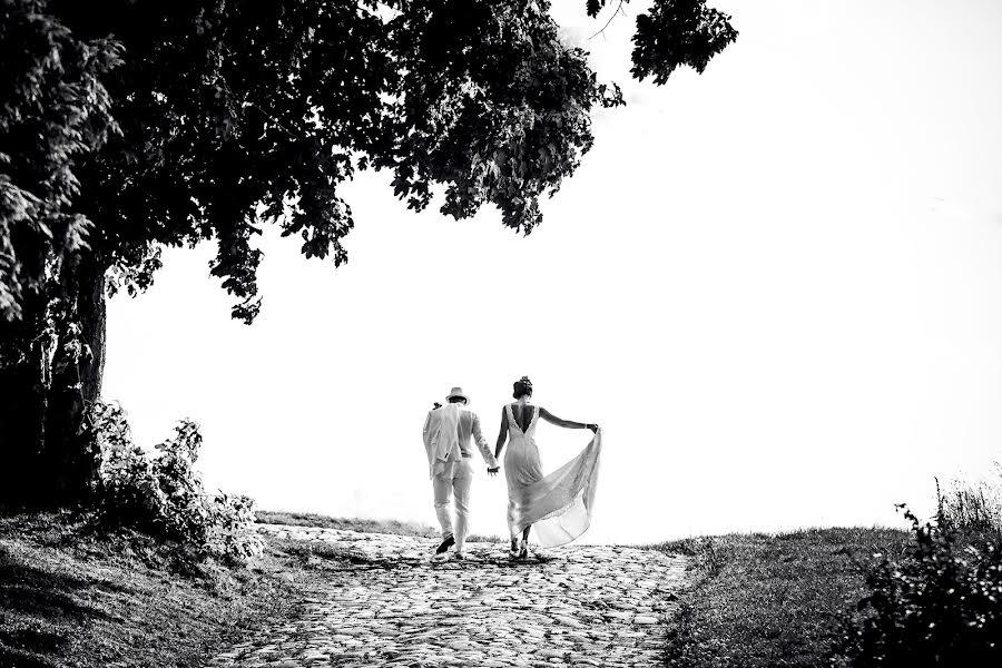 Wedding photographer Milan Lazic (wsphotography). Photo of 02.09.2015