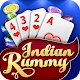 Rummy (game)