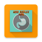 ACID REFLUX TREATMENT TIPS 2019 icon
