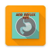 Acid Reflux Treatment Tips