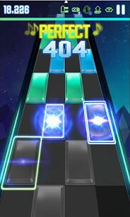 Game Piano Dance Beat APK for Windows Phone