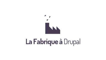 fabriqueadrupal plateforme hebergement saas france