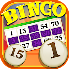 Video Bingo Menton icon