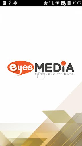 Eyes media