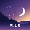 스텔라리움 모바일 플러스 - 천체 지도 대표 아이콘 :: 게볼루션