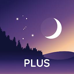 Stellarium Mobile Plus スターマップ その他のジャンル Androidゲームズ