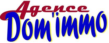 Logo de Dom'Immo