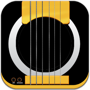 Guitar Solo HD for PC and MAC