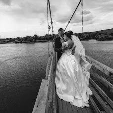 Wedding photographer Aleksey Lysov (alekss4907). Photo of 04.09.2017