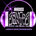 Radio Santos icon