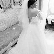 Wedding photographer Sergey Dyadinyuk (doger). Photo of 08.05.2017