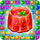 Download Fruit Jelly Juice Fun For PC Windows and Mac