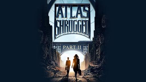 atlas shrugged part 3 full movie online free