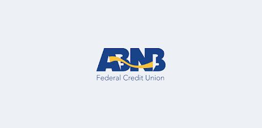 abnb.org login