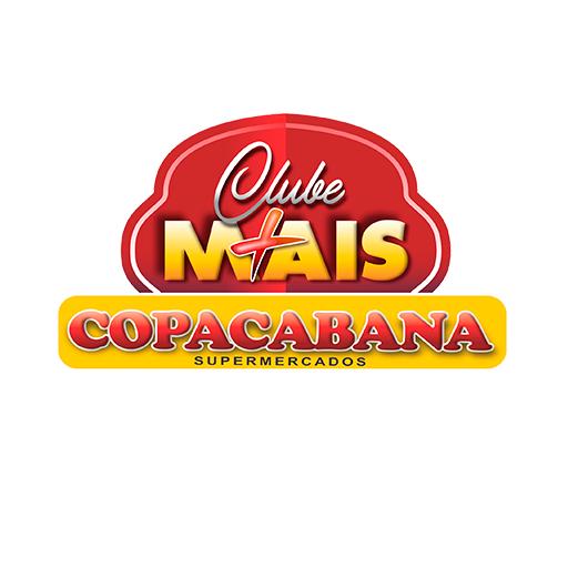 Copacabana Supermercados