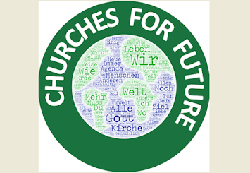Churches for Future Logo.PNG