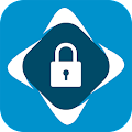 BlackBerry Secure Connect Plus 1.3.5.37 icon