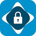 BES12 Secure Connect Plus icon