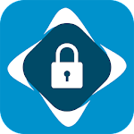 BlackBerry Secure Connect Plus 1.3.5.37 Apk