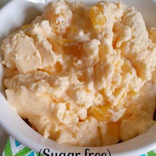 GREAT BUFFET SALAD Recipe